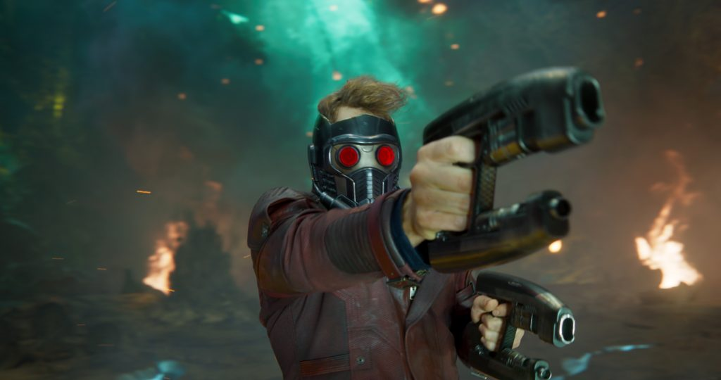 Guardians-Vol-2-Img1