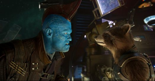 Guardians-Vol-2-Img3