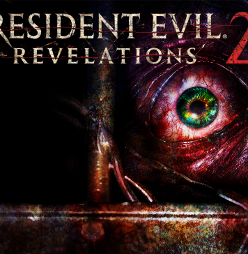 RE_Revelations_Cover