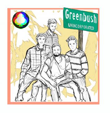 Cold Soda Club - Passing Greenbush