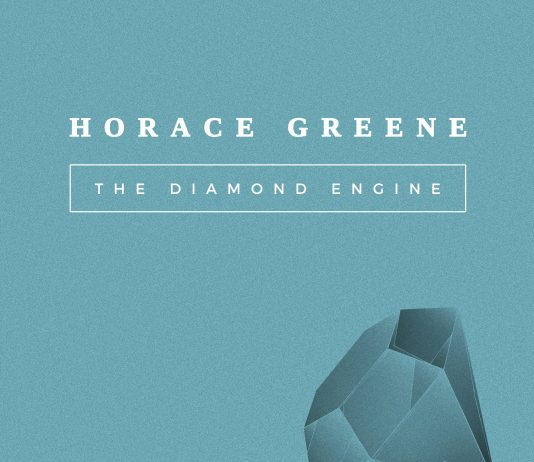 Horace Greene - The Diamond Engine